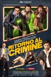 Ritorno al crimine