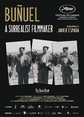 Buñuel, un cineasta surrealista