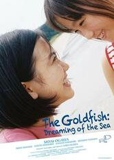 The Goldfish: Dreaming of the Sea