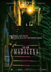 Madalena (II)