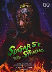 Sugar Street Studio