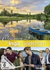 Inga Lindström: L'amore è per sempre