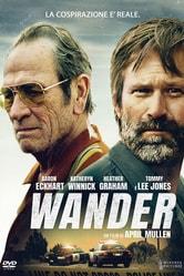 Wander - Inganno mortale