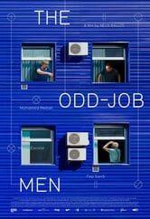 The Odd-Job Men