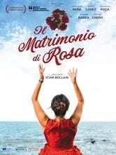 Locandina Il matrimonio di Rosa