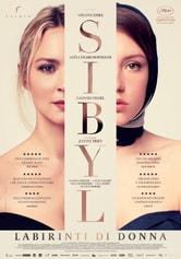 Sibyl - Labirinti di donna