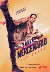 L'ultimo mercenario