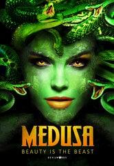 Medusa (II)