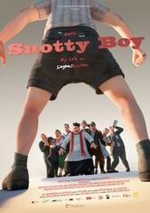 Snotty Boy