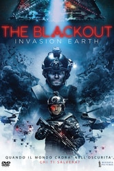 The Blackout - Invasion Earth