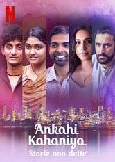 Ankahi Kahaniya - Storie non dette