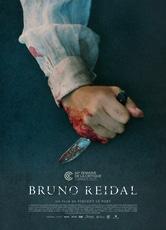 Bruno Reidal, Confession of a Murder