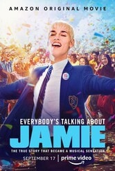 Tutti parlano di Jamie