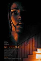 Aftermath - Orrori dal passato