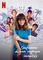 Confessioni di una ragazza invisibile