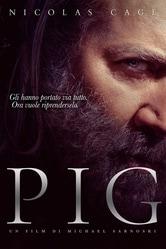 Pig - La vendetta di Rob