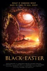 Pasqua Nera