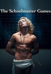 The Schoolmaster Games