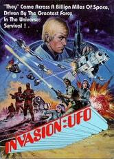 Ufo, allarme rosso... attacco alla Terra!
