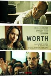 Worth - Il patto