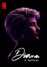 Diana: il musical