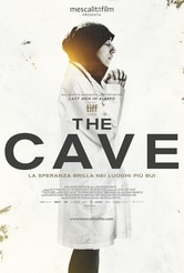 The Cave - L'ospedale nel bunker