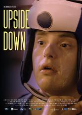 Locandina Upside Down