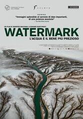 Locandina Watermark