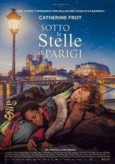 Sotto le stelle di Parigi