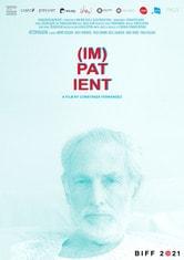 (Im)Patient