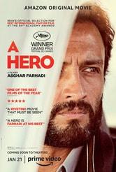 A Hero