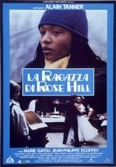 La ragazza di Rose Hill