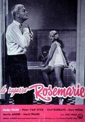 La ragazza Rosemarie
