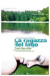 La ragazza del lago