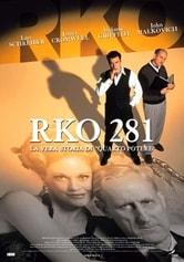 Rko 281. La vera storia di Quarto potere
