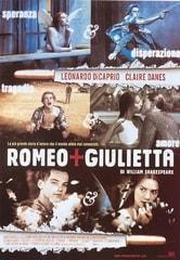 Romeo + Giulietta