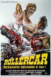 Rollercar, sessanta secondi e vai!