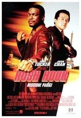 Rush Hour 3. Missione Parigi