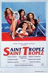 Saint Tropez Saint Tropez
