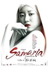 La samaritana