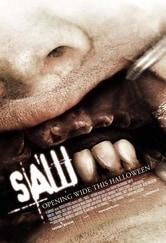 Saw III. L'enigma senza fine