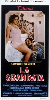 top 10 film erotici prostitute a pagamento