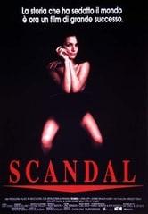 Scandal - Il caso Profumo