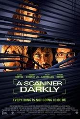A Scanner Darkly. Un oscuro scrutare