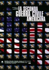 La seconda guerra civile americana