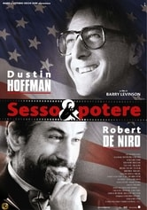 Sesso & potere