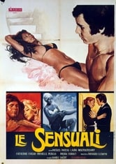 Le sensuali