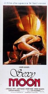 film horror erotico i film erotici più belli