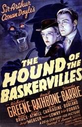 Sherlock Holmes e il cane dei Baskervilles