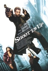 Shoot 'Em Up - Spara o muori